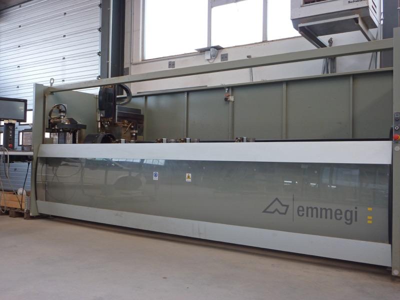 Kaiser-Metallbautechnik04